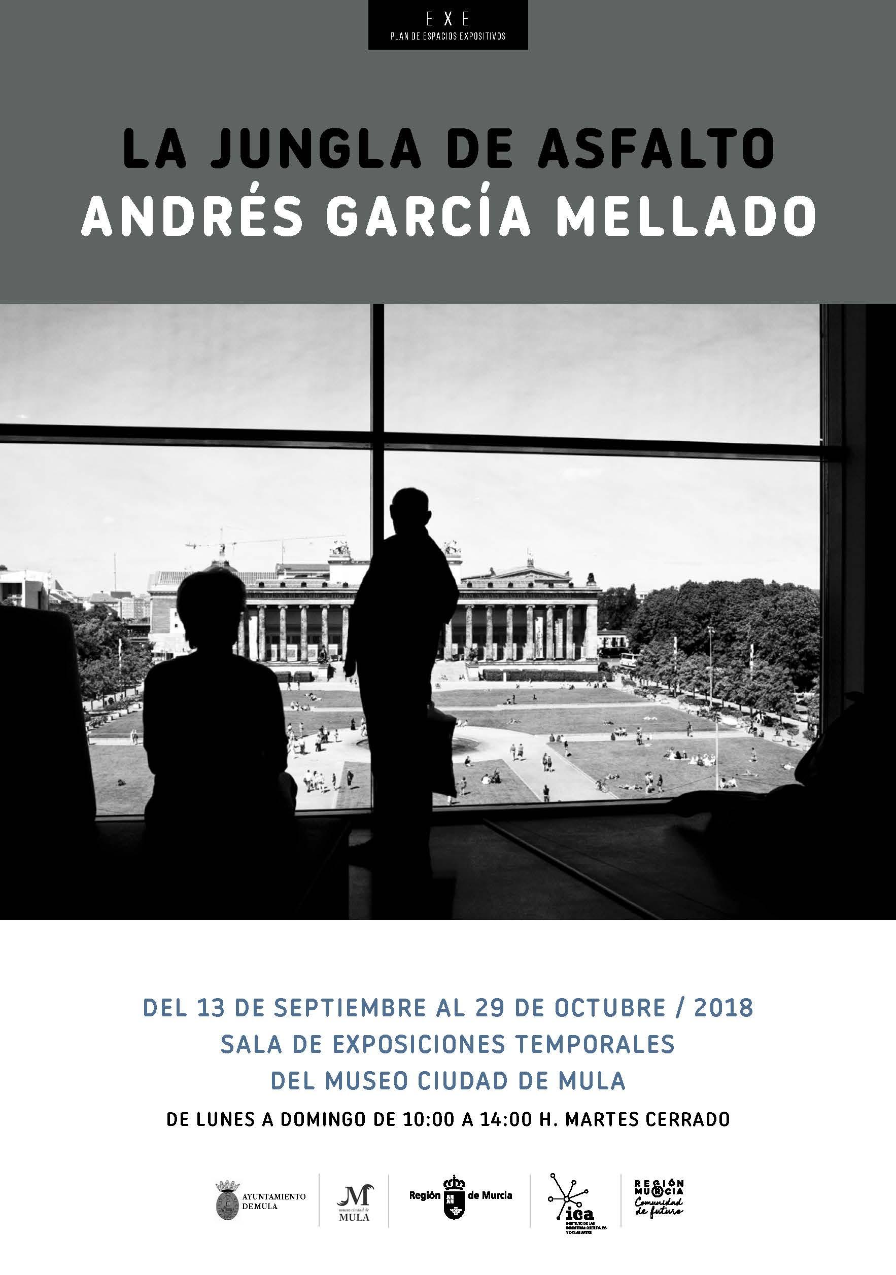 CARTEL-Andrés-García-Mellado-en-Mula.jpg