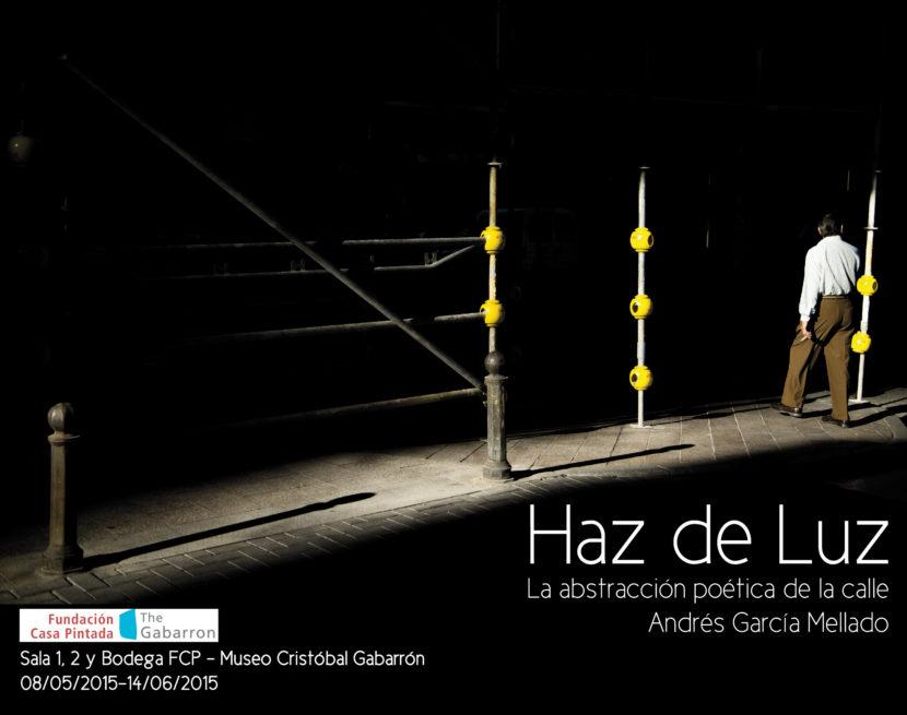 HAZ-DE-LUZ.-ANDRES-GARCIA-MELLADO.EXPO_.jpg