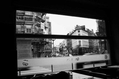 LUGARES-BRUSELAS.-ANDRES-GARCIA-MELLADO.-3.jpg