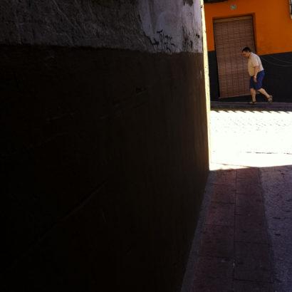 MULA-CIUDAD.-ANDRES-GARCIA-MELLADO-16.jpg