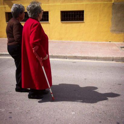 MULA-CIUDAD.-ANDRES-GARCIA-MELLADO-21.jpg