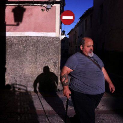 MULA-CIUDAD.-ANDRES-GARCIA-MELLADO-22.jpg