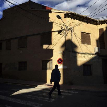 MULA-CIUDAD.-ANDRES-GARCIA-MELLADO-30.jpg