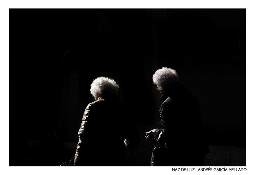 01.ANDRES-GARCIA-MELLADO.-Tarjeta-Haz-de-Luz.jpg