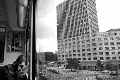 BERLIN.-ANDRES-GARCIA-MELLADO-12.jpg