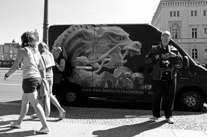 BERLIN.-ANDRES-GARCIA-MELLADO-17.jpg