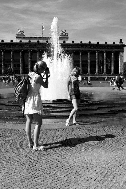 BERLIN.-ANDRES-GARCIA-MELLADO-18.jpg