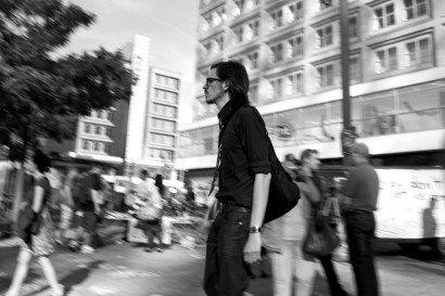 BERLIN.-ANDRES-GARCIA-MELLADO-19.jpg
