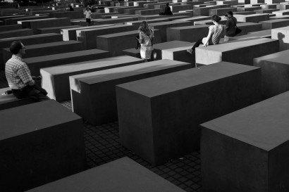 BERLIN.-ANDRES-GARCIA-MELLADO-2.jpg