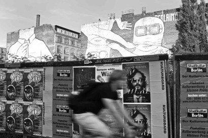BERLIN.-ANDRES-GARCIA-MELLADO-21.jpg