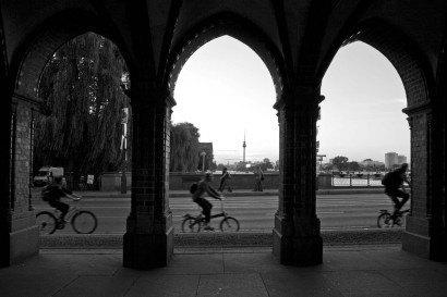 BERLIN.-ANDRES-GARCIA-MELLADO-23.jpg