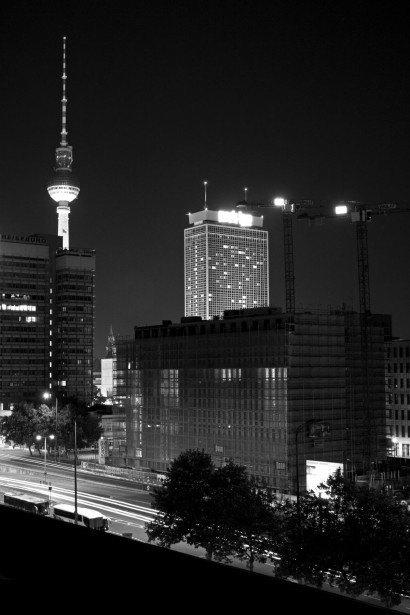 BERLIN.-ANDRES-GARCIA-MELLADO-24.jpg