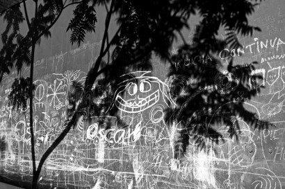 BERLIN.-ANDRES-GARCIA-MELLADO-5.jpg