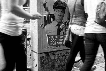 BERLIN.-ANDRES-GARCIA-MELLADO-9.jpg