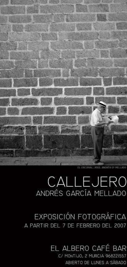 CARTEL-EXPO.-ANDRES-GARCIA-MELLADO.jpg