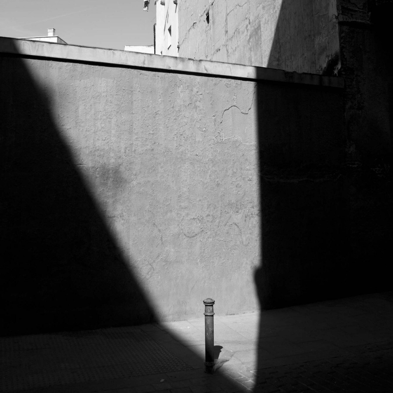 MADRIDANDRES-GARCIA-MELLADO-1.jpg