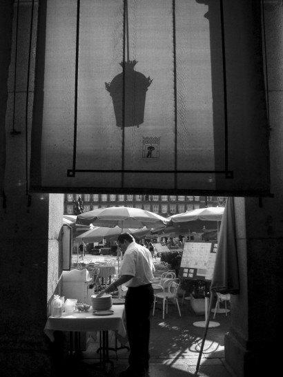 MADRID.ANDRES-GARCIA-MELLADO-12.jpg
