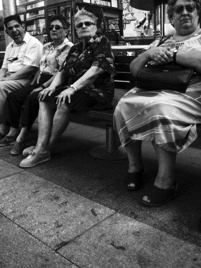 MADRID.ANDRES-GARCIA-MELLADO-13.jpg