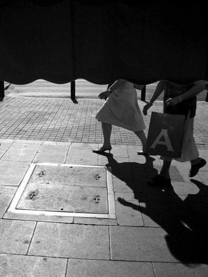 MADRID.ANDRES-GARCIA-MELLADO-2.jpg