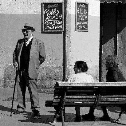 MADRID.ANDRES-GARCIA-MELLADO-4.jpg