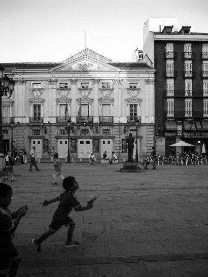 MADRID.ANDRES-GARCIA-MELLADO-5.jpg