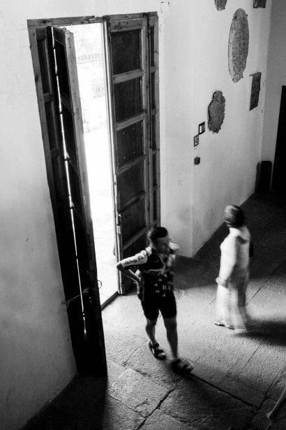 GRANADA.-ANDRES-GARCIA-MELLADO-16.jpg