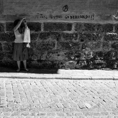 GRANADA.-ANDRES-GARCIA-MELLADO-8.jpg