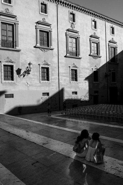 GRANADA.-ANDRES-GARCIA-MELLADO-9.jpg