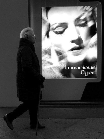 LUGARES.MURCIA.-ANDRES-GARCIA-MELLADO-12.jpg