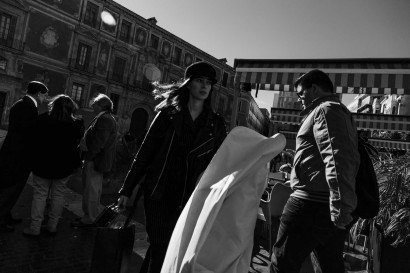 LUGARES.MURCIA.-ANDRES-GARCIA-MELLADO-16.jpg