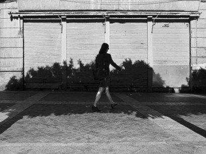 LUGARES.MURCIA.-ANDRES-GARCIA-MELLADO-6.jpg