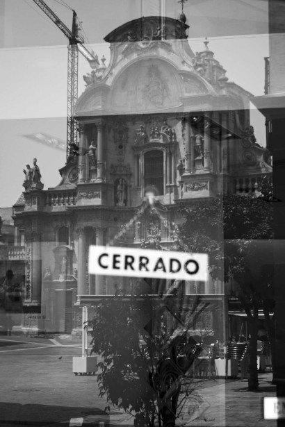 LUGARES.MURCIA.-ANDRES-GARCIA-MELLADO-8.jpg